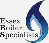 Essex Boiler Specialists