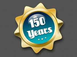 Baxi celebrate 150 years of UK manufacturing!