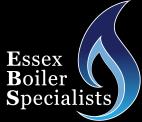Essex Boiler Specialists